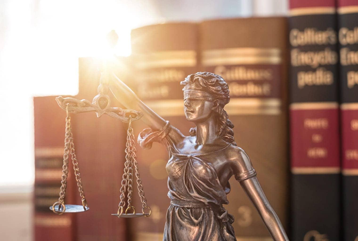 A Billion Dollar Bitcoin Lawsuit: Satoshi Nakamoto Revealed