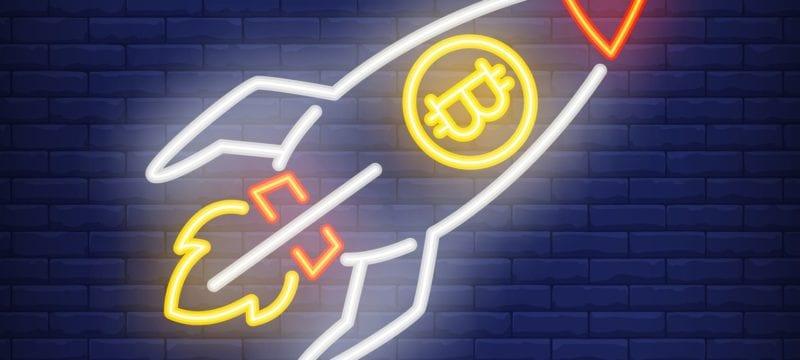 Cryptocurrency-Market-Awakening-Bitcoin-Cash-Led-The-Bull-Rally