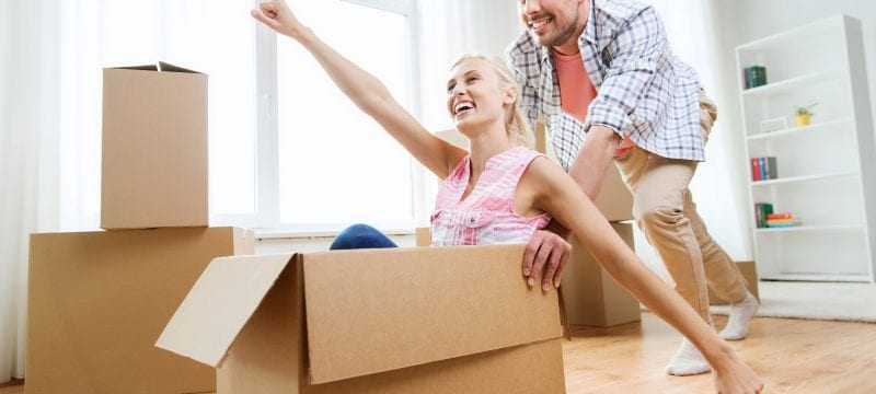 How-To-Get-Pre-Approval-For-Mortgage-Loan-Special-Guide
