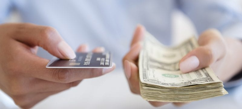 The-Best-Cash-Back-Credit-Cards-2019-Comparing-Here.jpg