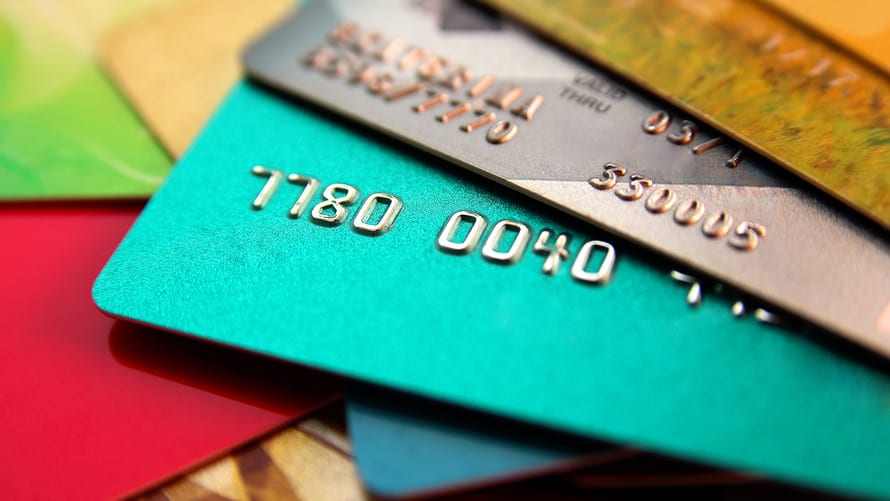 Credit Limit On First Credit Card: How High Should It Be?