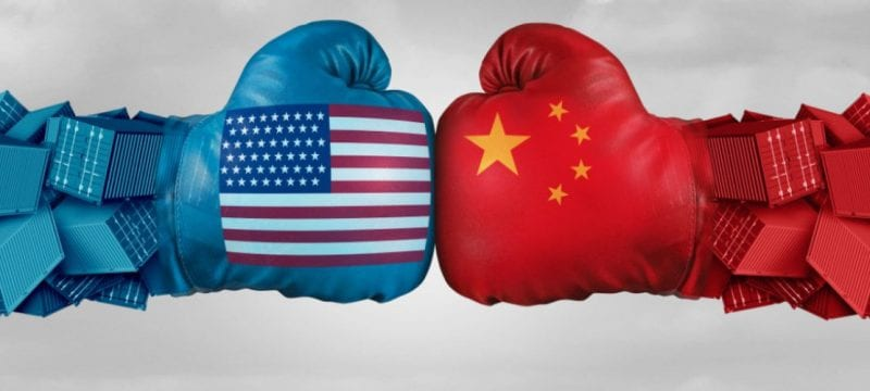 Apple-Will-Retain-Position-In-The-Trade-War-With-China