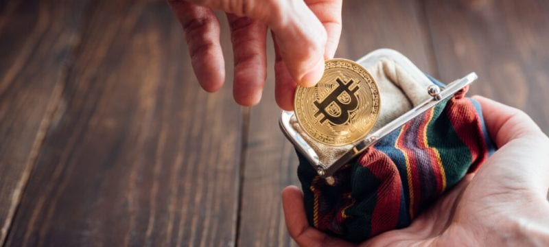 Salaries-In-Crypto-Are-Becoming-More-Widespread-In-Various-Countries