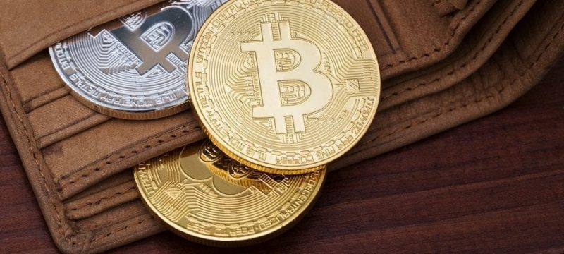 Smaller-Banks-Are-Ready-To-Work-With-Crypto-Assets