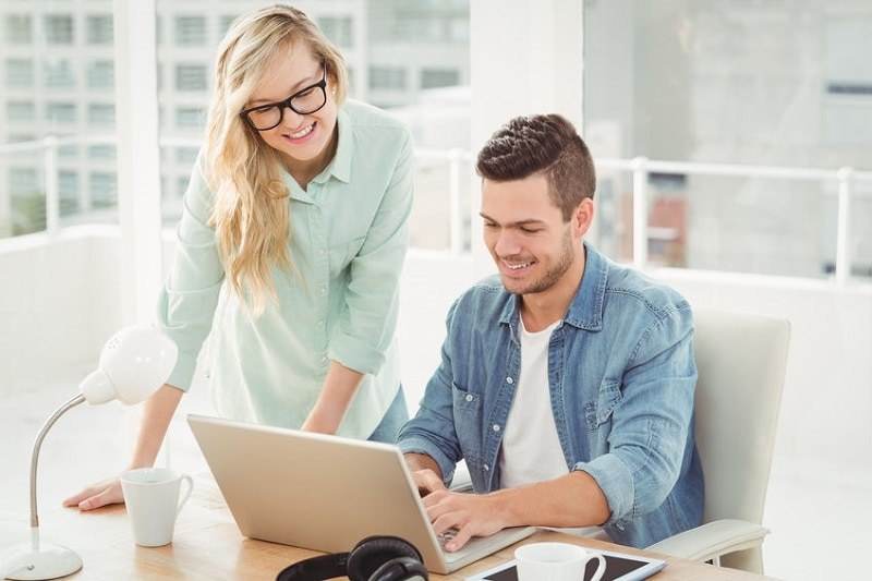 Is It Possible To Get No Credit Check Loan Online?