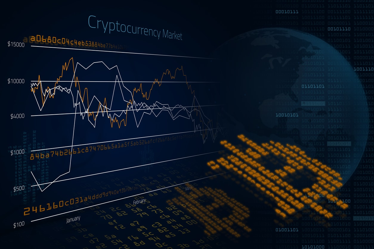 Tenfold Forecast Of Bitcoin Value In 2020 By German Experts