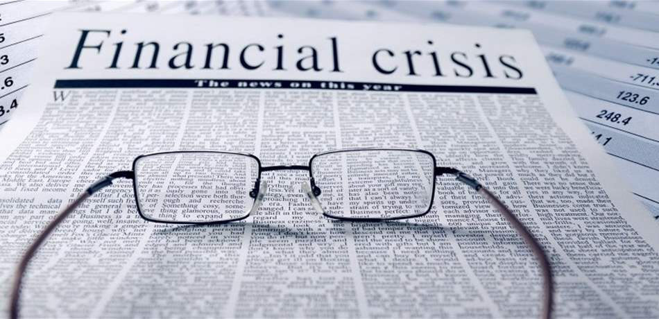 Experts Predict New Global Financial Crisis In 2020