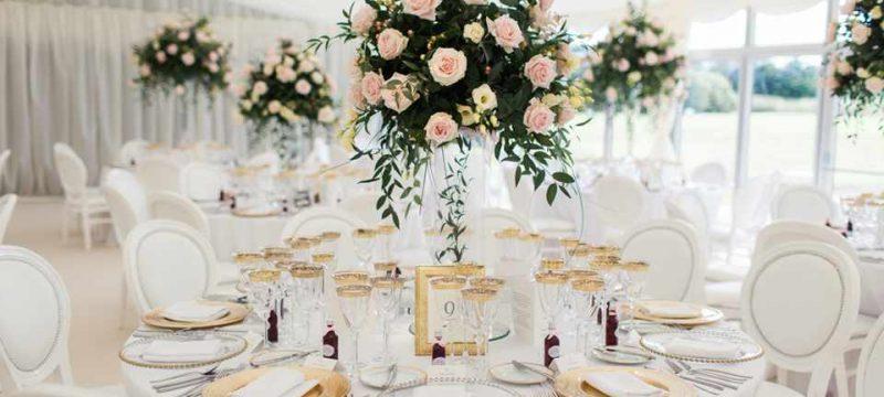 Wedding-Preparations-How-To-Make-A-Happy-Celebration