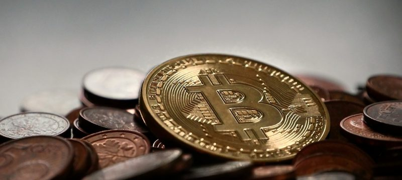 Crypto-Could-Replace-Fiat-Money-Predicts-Deutsche-Bank-Expert
