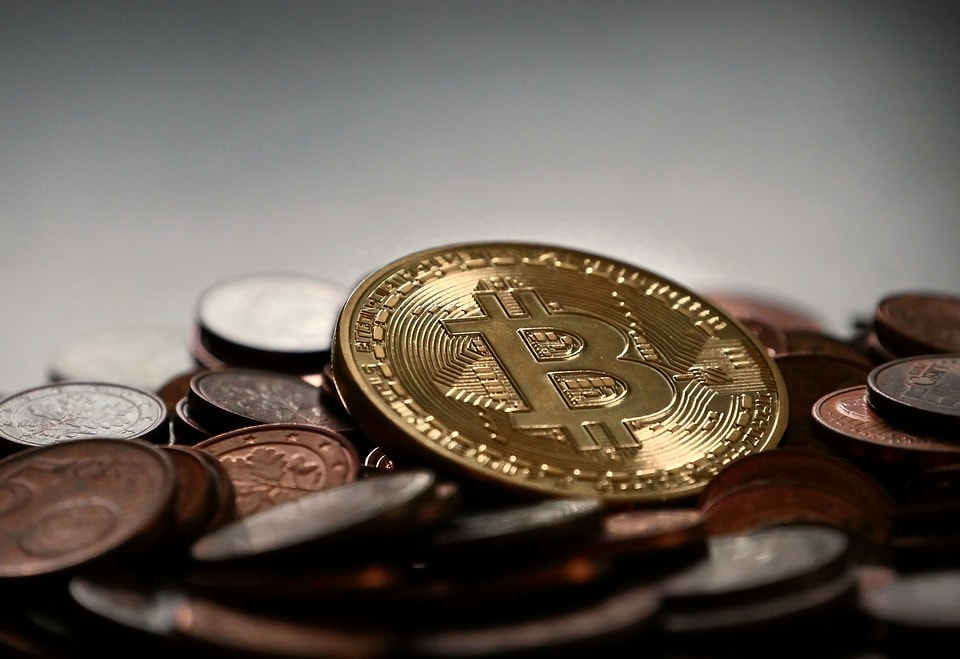Crypto Could Replace Fiat Money Predicts Deutsche Bank Expert