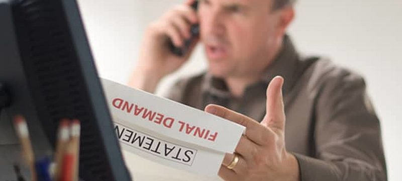Best-Way-To-Handle-Debt-Collectors-If-You-Can-t-Repay-Your-Debt