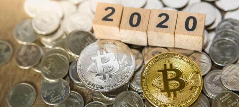 What-Will-Happen-To-Cryptocurrency-In-2020-Explaining-Here