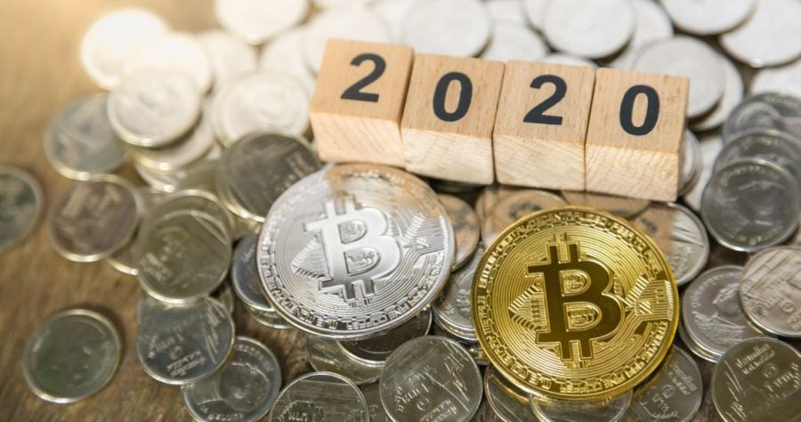 What Will Happen To Cryptocurrency In 2020? Explaining Here