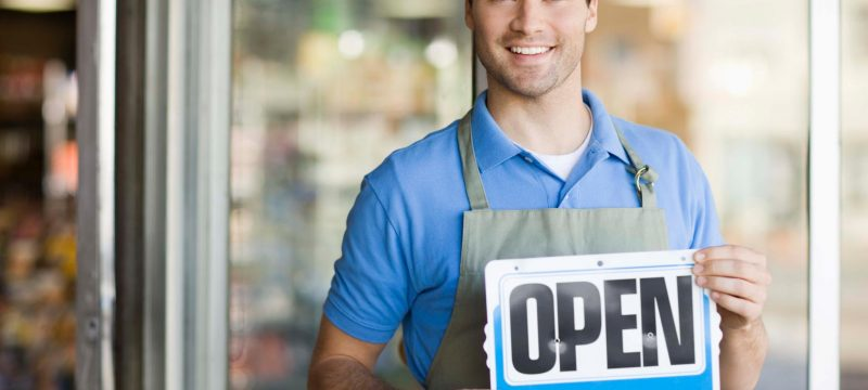 How-to-Open-Cafe-After-Bankruptcy-in-2020-Find-Out-Read-here