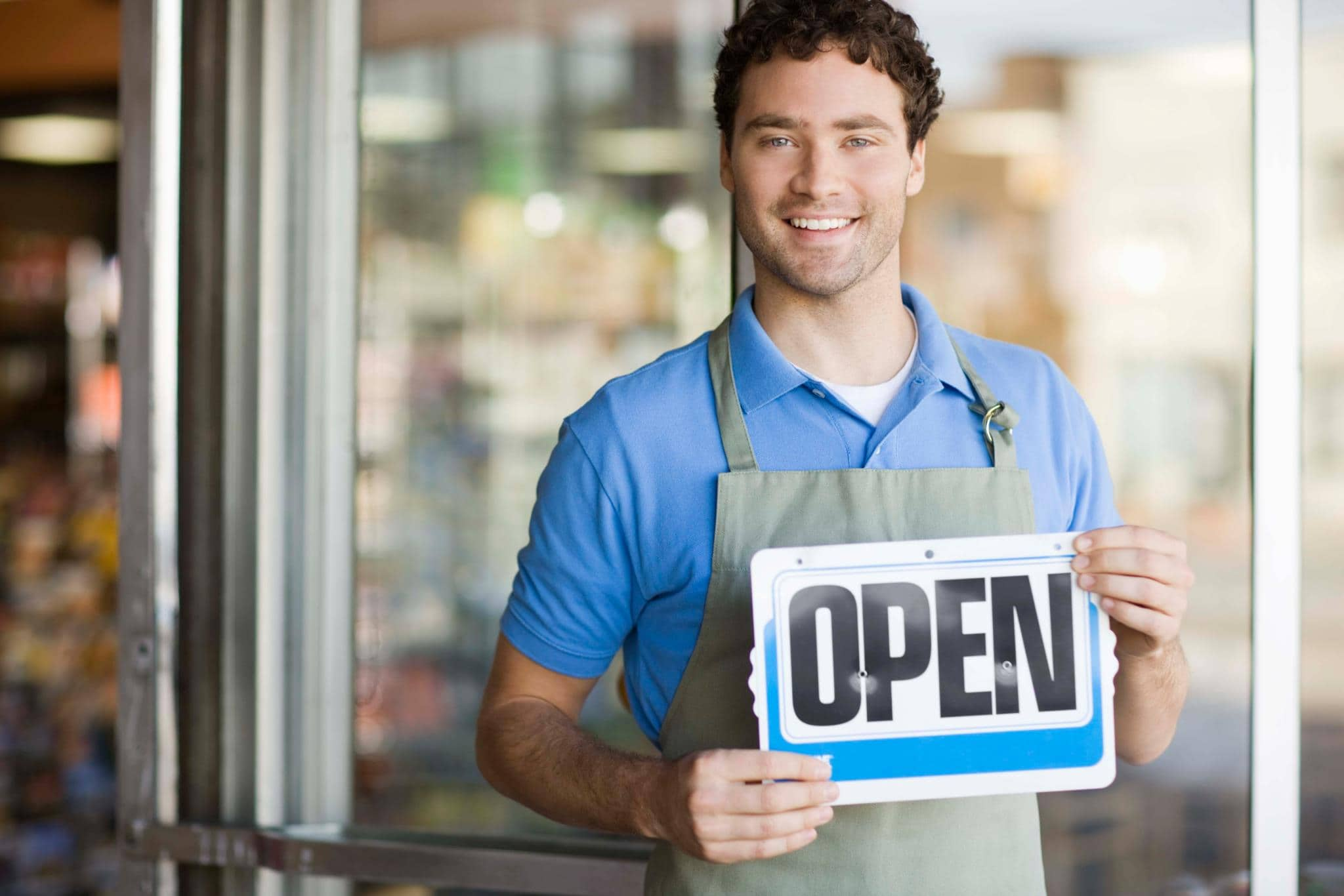 How to Open Cafe After Bankruptcy in 2020? Find Out Read here