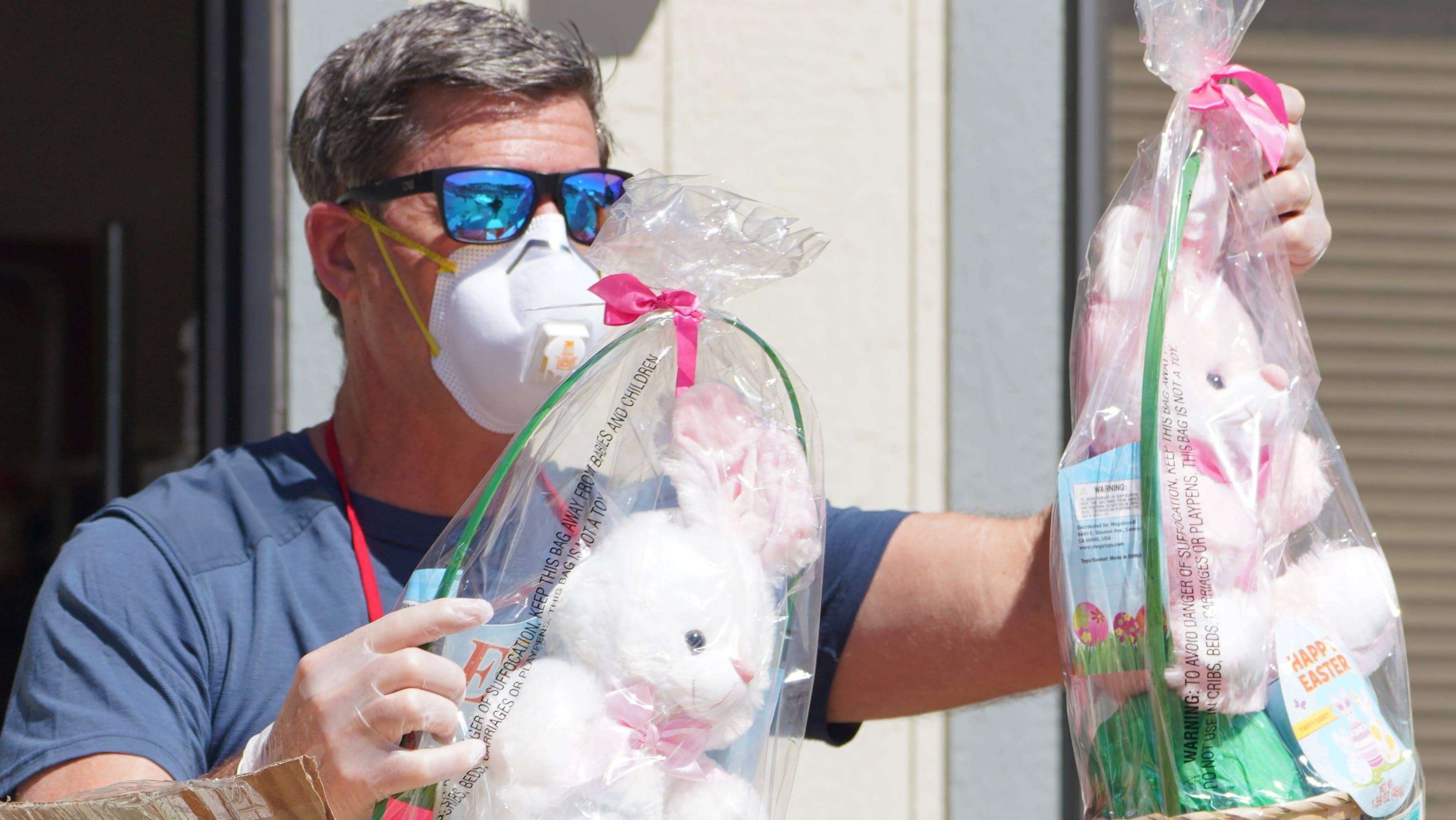 Where To Get Money During Pandemic And Unemployment on Easter?