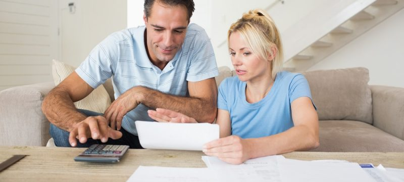 Financial-Help-In-Urgent-Situations-When-You-Can't-Delay