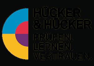 Forum der Hücker&Hücker GmbH