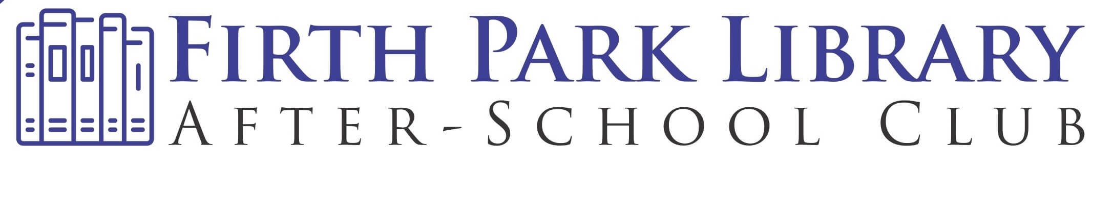 Firth Park Library After-School Club