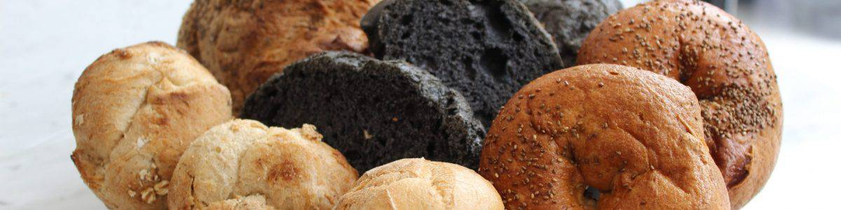 cropped Bread Selection 2 scaled 1