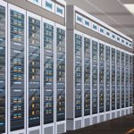 Find Complete Solution for Data Center Storage by GIBS Experts