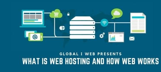 Web Hosting Blog India