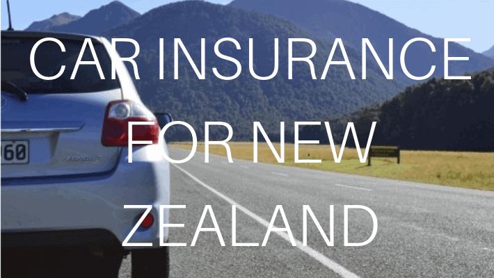 car-insurance-in-new-zealand
