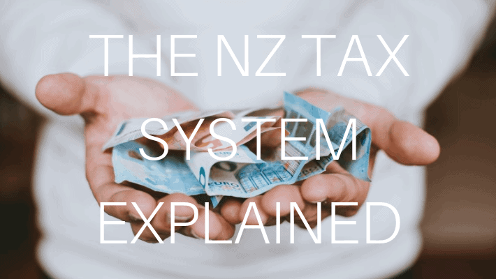tax-system-in-new-zealand