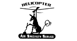 Helicopter Air Specialty Services