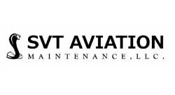 SVT Aviation Maintenance