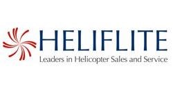Heliflite New Zealand