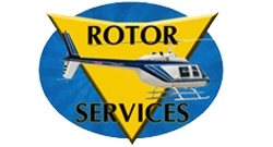 Rotor services
