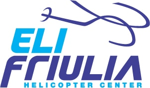 EliFriulia Helicopter Center