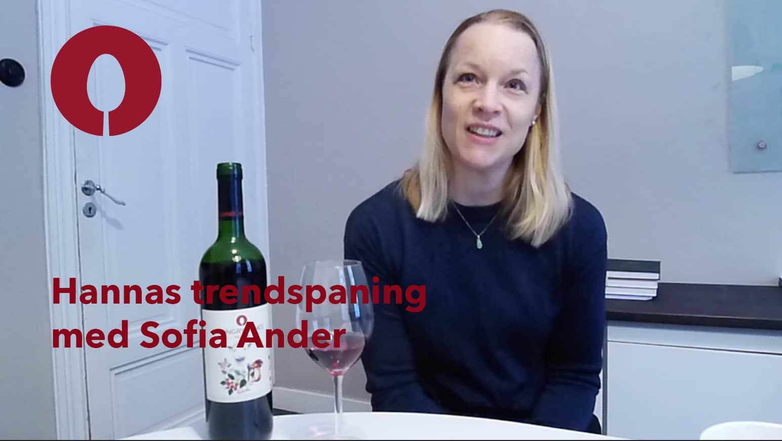 Sofia Ander
