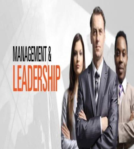 im-management-and-leadership