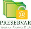 preservararquivos