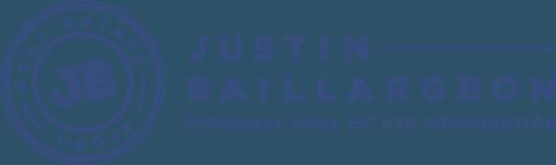 Justin Baillargeon Real Estate Group