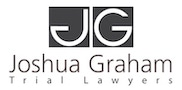 Joshua Graham Trial Lawyers