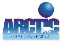 Arctic Logo 2022