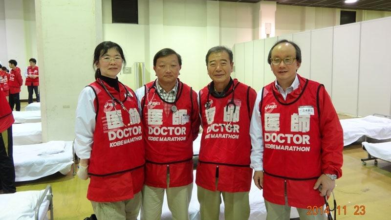 koube-marathon-matsukawa