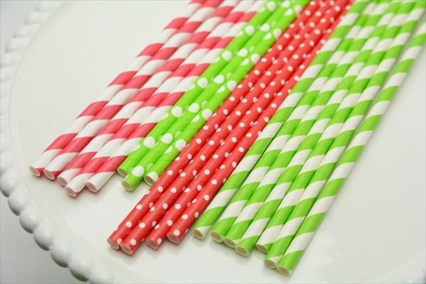 グリーン クリスマスパーティー企画中! : Preparation for Christmas Party 2013 Green x Red