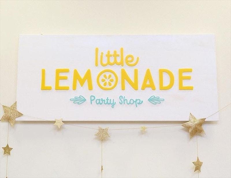 Little Lemonade 横浜店 増床リニューアルオープン!