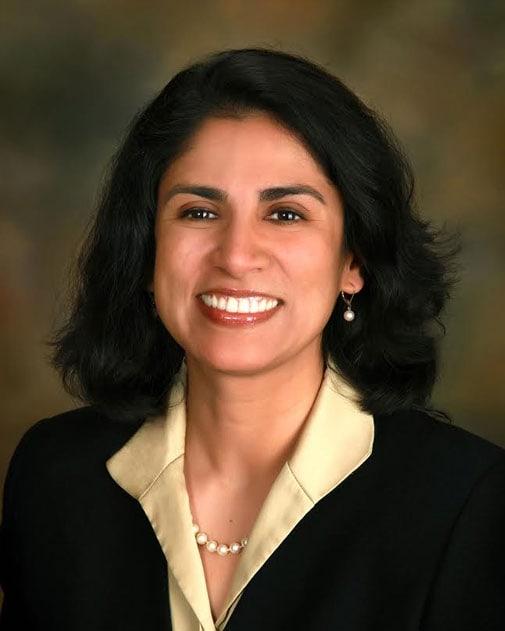 Dr. Sujata Wagh