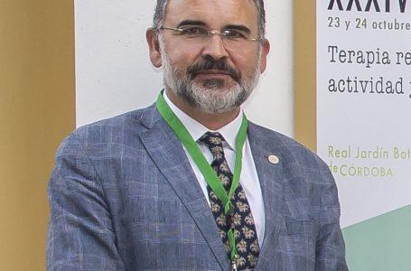 CONGRESO DE LOS MÉDICOS NATURISTAS DE LA AEMN LOS DÍAS 15 Y 16 DE OCTUBRE EN MADRID