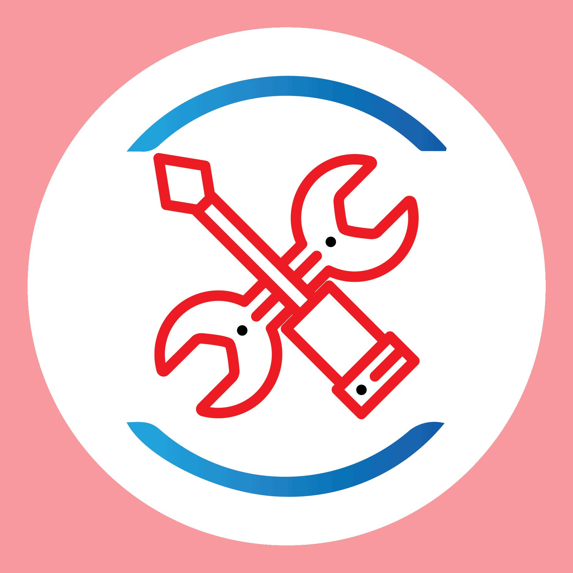 MAS Engineering Services Icon