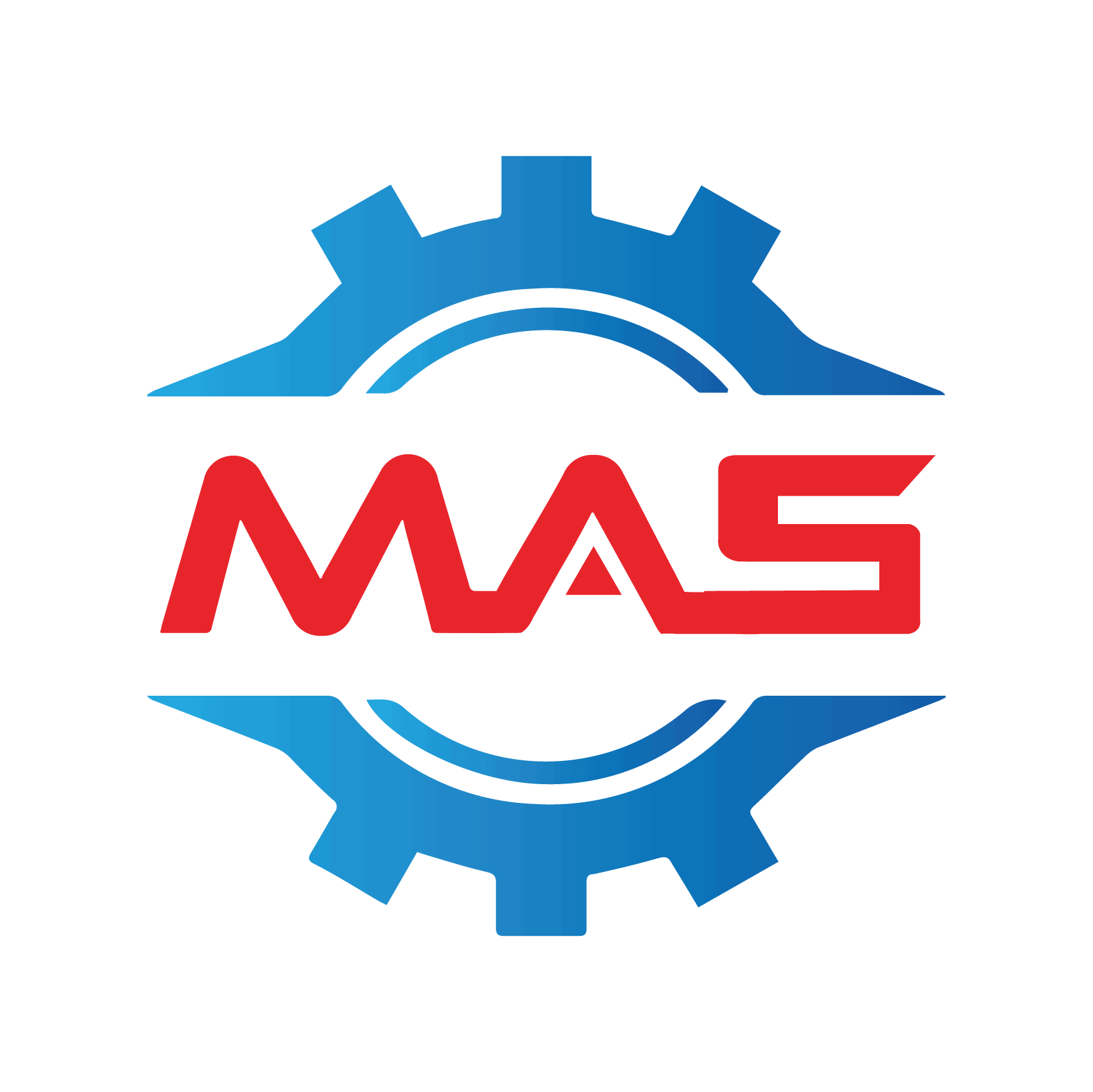 Manufacturing Asset Solutions