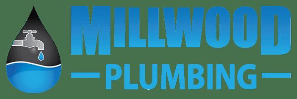 Millwood Plumbing, Inc - Gaining Customers For Life