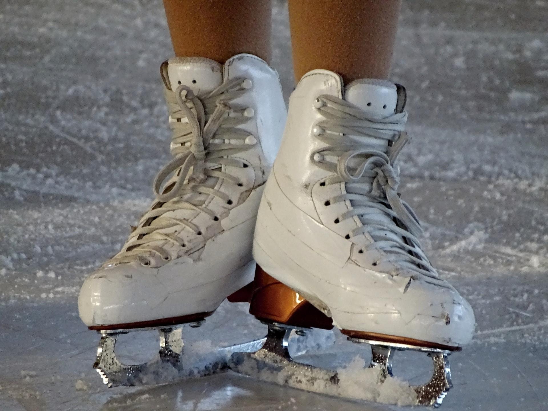 Skates 2176562 1920
