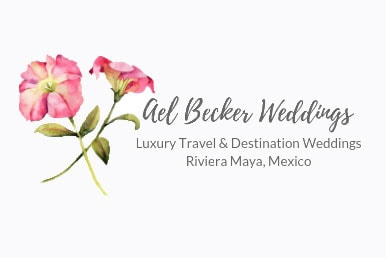 ael-becker-logo