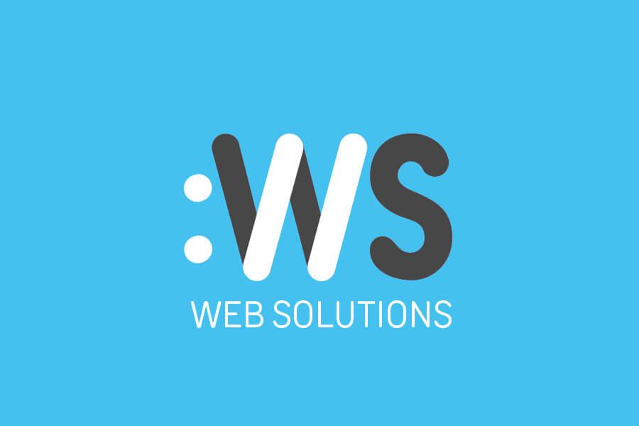 logotipų dizainas